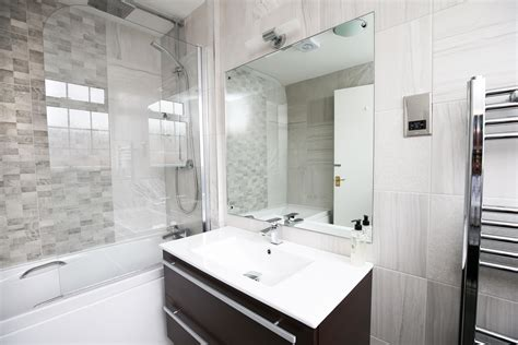 new bathroom new kent hotel images of new bathrooms duo photo