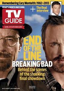 17 Best images about TV Guide - A Sign of the Times on ...