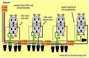 As 14 Melhores Imagens Em Wiring Diagram For Row