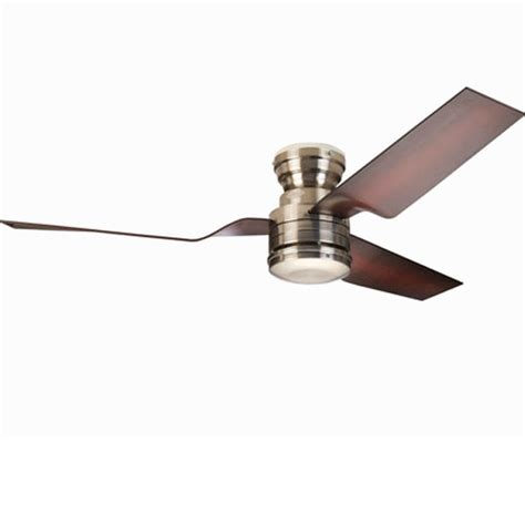 Bladeless Ceiling Fan Singapore by Designer Ceiling Fans India Winda 7 Furniture