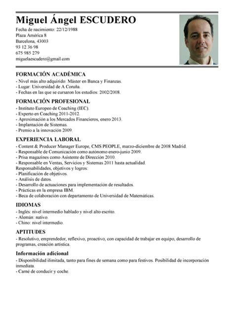 Anthem Optimal Resumeanthem Optimal Resume by Resume Exles Resume Templates For Downloads Resume Template The Best Cv Templates