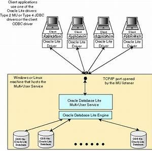 Building A Client  Server Environment