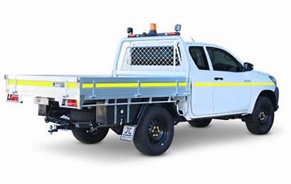 Mine Spec Vehicle Compliant Wrong Mining Minefield
