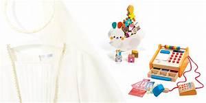 Cadeau Noel Fille 10 Ans : top 10 cadeaux pour filles ~ Melissatoandfro.com Idées de Décoration