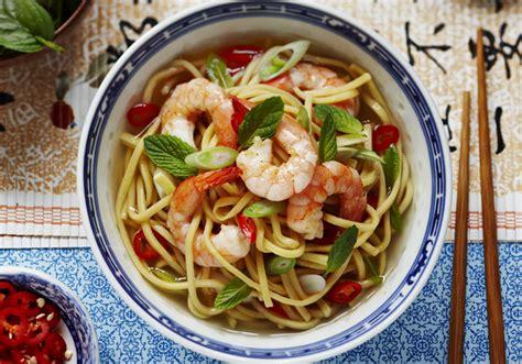 chinois pour cuisine restaurant chinois les meilleurs restaurants chinois