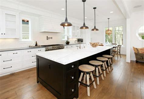 suspension cuisine design suspension industriel 50 idées et modèles pour l 39 intérieur