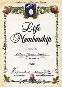 life membership certificate template templates data With life membership certificate templates