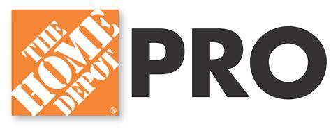 The Home Depot Announces National Rebate Incentive Program