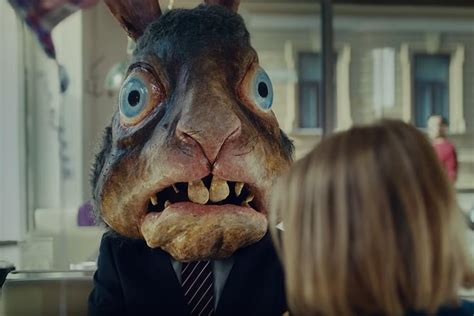 A definitive list of the scariest ads ever