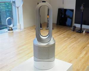 Dyson Pure Hot Cool : dyson pure hot cool ventilator heizpilz und ~ Carolinahurricanesstore.com Idées de Décoration