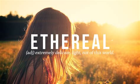 Best 25+ Beautiful English Words Ideas On Pinterest