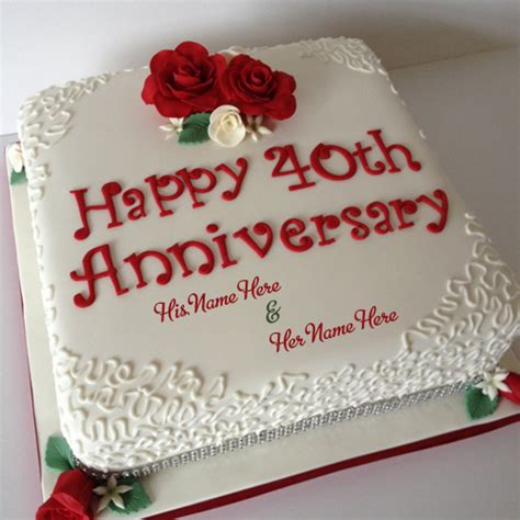 marriage anniversary wishes  names