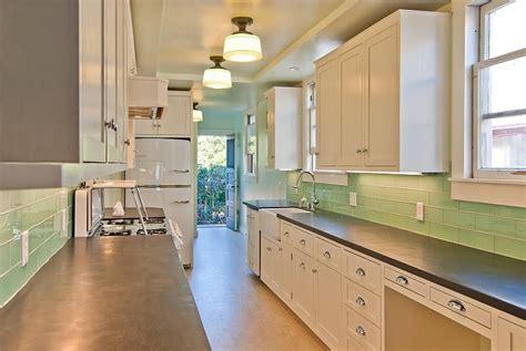 small green kitchen tiles quicua com