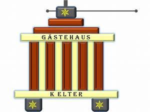 Alte Schreinerei Bad Homburg : referenzen softadvert softadvert gmbh bad homburg ~ Yasmunasinghe.com Haus und Dekorationen