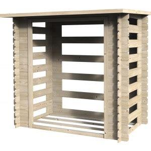 abete nano da giardino erol armadio alto da giardino due porte in legno di