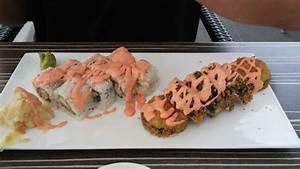 Sushi Bar Dortmund : de 10 beste restaurants in dortmund tripadvisor ~ Orissabook.com Haus und Dekorationen