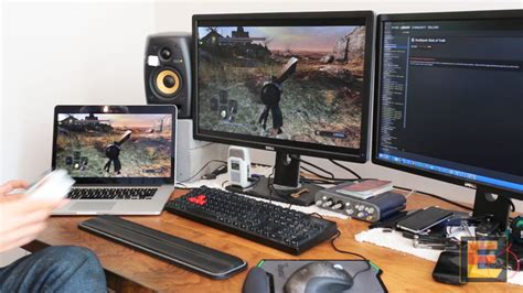 Steam In Home Streaming At Last You Can Play Pc Games On