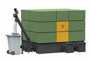 Hdg Kessel Gebraucht : hdg 10 400 kw baujahr 2018 biomasse kessel und fen gebraucht kaufen und verkaufen bei ~ Frokenaadalensverden.com Haus und Dekorationen