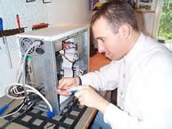 Computer Extra Kassel : computer vellmar kassel gr f edv computerladen terra pcs pc reparatur pc shop ~ Pilothousefishingboats.com Haus und Dekorationen