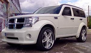 Dodge Nitro Avis : dodge nitro topic officiel page 21 nitro dodge forum marques ~ Maxctalentgroup.com Avis de Voitures