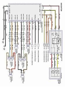 2010 Ford Transit Radio Wiring Diagram : 2018 ford transit trailer wiring diagram wiring diagram ~ A.2002-acura-tl-radio.info Haus und Dekorationen