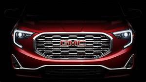 Used Cars in El Paso at Crawford Buick GMC