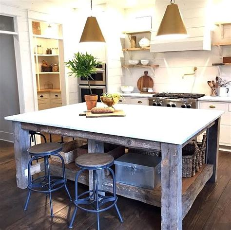 ballard designs kitchen island ballard designs kitchen island talentneeds 4292