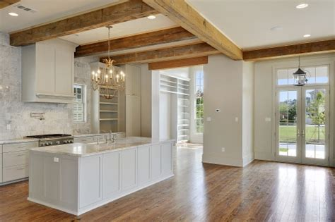 tips    find  perfect house plan  house