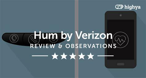Hum Vs Onstar hum by verizon reviews cost features hum vs onstar