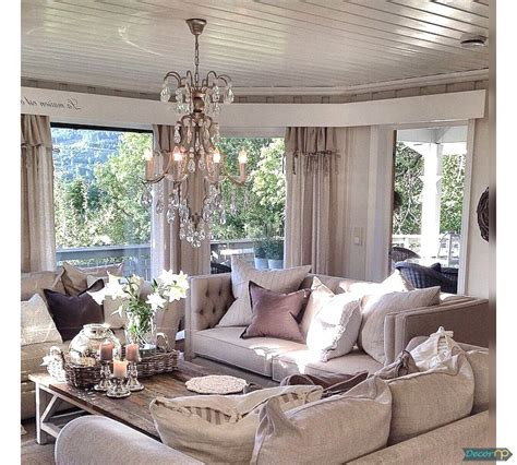 Decorating Ideas To Lighten A Room by Home Decorating Living Room Ideas 2019 Decornp