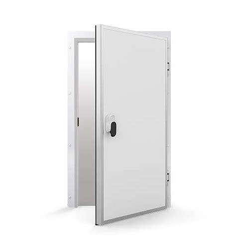 joint porte chambre froide porte de chambre froide industrimat fermetures