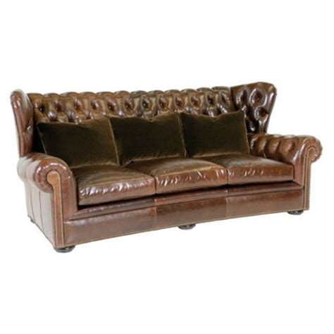 statesville chair company hickory nc hickory park furniture discount furniture in