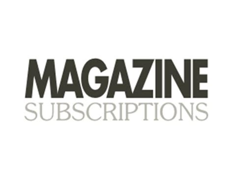 77699 Food Magazine Subscription Discount Code by Magazine Subscriptions Voucher Code February 2016