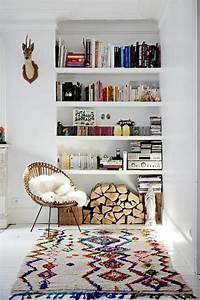 les 25 meilleures idees de la categorie fauteuil relax With tapis berbere avec canape mobilier de france pas cher