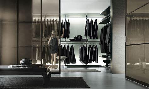 dress bold walk  wardrobe  giuseppe bavuso  rimadesio