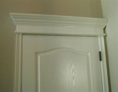 moulding front porch cozy doorway and window molding front porch cozy
