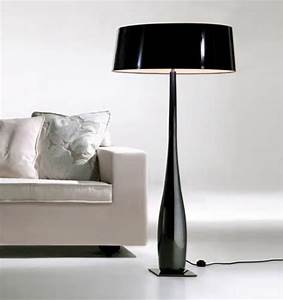 modern italian floor lamps by contardi at ylighting With m me butterfly floor lamp