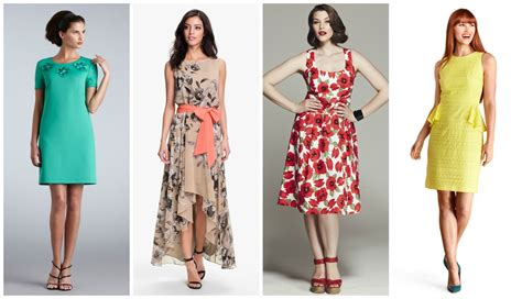 dresses for guests at a wedding wedding guest dresses for teenagers summer wedding guest
