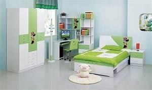 Maus Im Zimmer : kinderzimmer ideen wie sie tolle deko schaffen ~ Indierocktalk.com Haus und Dekorationen