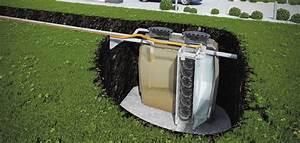 Assainissement Fosse Septique : pcpc plomberie et sanitaire dans le var 83 ~ Farleysfitness.com Idées de Décoration
