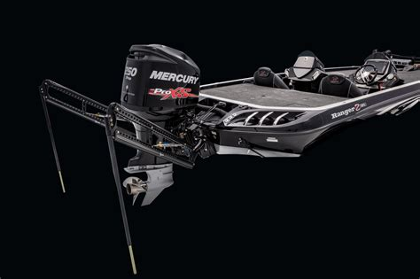 Ranger Boats Catalog by Ranger Boats Request A Catalog Autos Post