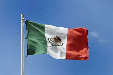 6 Things You May Not Know About the Mexican Revolution ...