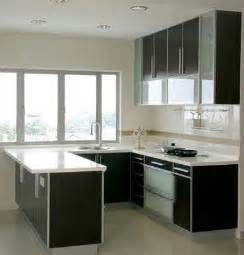 kitchen island stainless steel top kitchen cabinet design