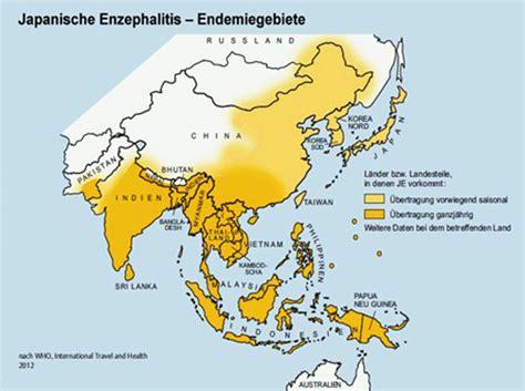 japanische encephalitis impfzentrum geesthacht