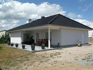 Bungalow Bauen Kosten : bungalow bauen ~ Lizthompson.info Haus und Dekorationen
