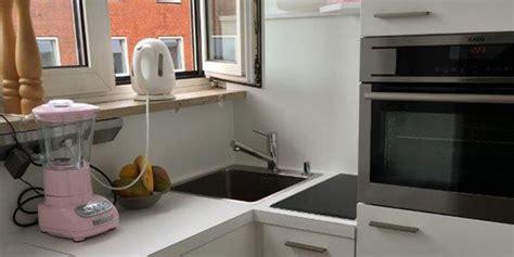 Einbauküchen Küche Nach Maß