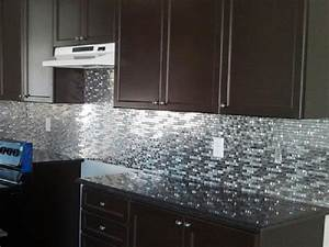 Kitchen Cabinet Idea With Black Counter Island Green And