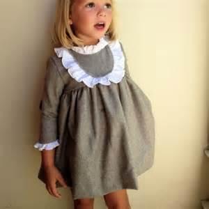 accesoire mariage 17 meilleures idées à propos de robes de fille sur vêtements de petites