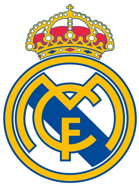 Datei:Real Madrid Logo.svg – Wikipedia