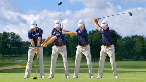 osteopath    golf handicap osteo net